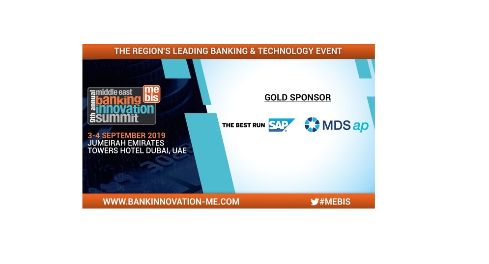 shows a logo and illustration about an event called MEBIS