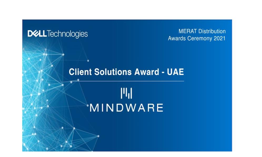 a virtual award certificate