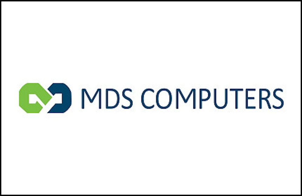 MDS Computers